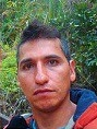 Leonardo Marín Castrillón