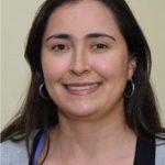 Paula Marcela Valencia