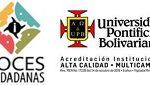 UPB-Voces ciudadanas Proyectos de investigación