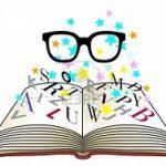 Lectura crítica Filosofía- Lengua Castellana