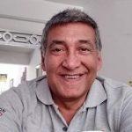 Ricardo Steffens Gómez